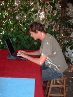 working-with-laptop-poor-position
